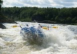 Exploits Canyon Rafting