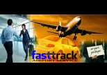 Fast Track Service (Expedited Arrival)