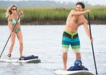 Charleston SUP Eco Tour