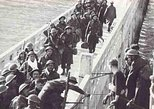 Private battle of Dunkirk Operation Dynamo Tour