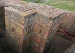 3 Days Historical Tour to Ethiopia
