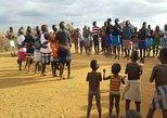 4 Days cultural tour to Ethiopia