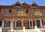 3 Days Historical tour to East Ethiopia