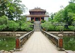 Hue full day tour with 5 must see places in Hue