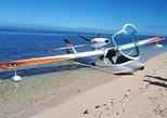 Seaplane Flight from Bourail