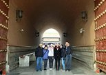 Beijing Layover Small Group Tour to Great Wall & Forbidden City (9AM-5PM)