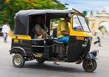 Private Tuk-Tuk Tour of Kochi