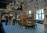 Private Tour of Jewish Synagogues in Cochin