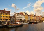 Copenhagen Famous Landsmarks PhotoWalks Tour