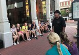 St. Louis Haunted History Walking Tour