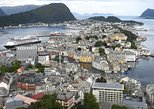 Ålesund Highlights Early