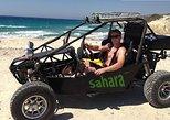 Beach buggy taghazout Morocco
