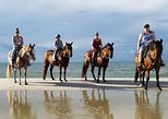 Horseback Riding Jaco Beach