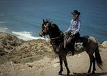 Full Day Horseback Riding in Agadir