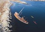 Stykkisholmur Sea kayak Day tour