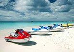Key West Jet Ski Tour