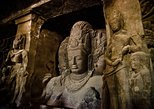 Excursion to Elephanta Caves