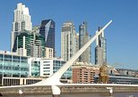 South America - Argentina: Buenos Aires Private City Tour