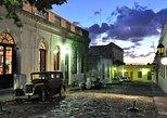 Südamerika - Argentinien: Private Tour: Tagesausflug nach Colonia del Sacramento ab Buenos Aires