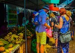2 Days in Colombo : Local Market Tour and Hands-On Cooking