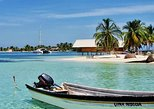 7-Nights Low Cost San Blas Islands