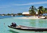 7-Nights Low Cost San Blas Islands