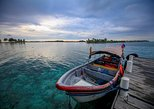 Island Hopping in San Blas Islands - Visit 7 Islands in 3 NIghts