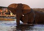 17 Days Namibia, Okavango Delta & Victoria Falls