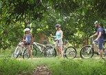 The Mekong Island Biking Tour