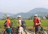 Kirirom Park Multisport Adventure