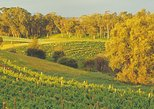 Swan Valley Private Tour