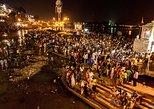 Haridwar Day Tour