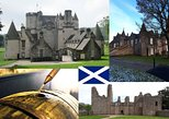 Taste of Scotland Tour