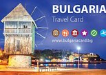 Bulgaria Travel Card