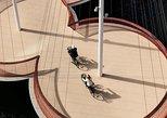 Copenhagen's Best Bike Tour