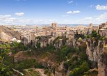 Cuenca Nature & City Tour