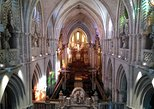 Cuenca Cathedral & City Tour