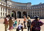 See over 30 top London Sights! Fun Local Guide (Kids go free!)