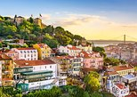 Lisbon Small Group Tour