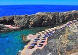 Private tour in South Crete (Rethymno) with Lunch