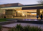 General Admission to Phoenix Art Museum