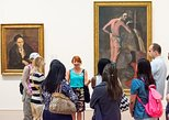 Renegade Metropolitan Museum of Art Tour with Skip-the-line Access