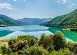 5-Day Private Tour of Georgia - Holiday to Remember