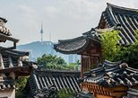 Small-Group Tour of Bukchon Hanok Village