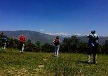 Luxury Holiday Trek in Kathmandu - 3 Days