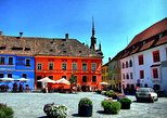 2Days Medieval Tour in Transylvania from Bucharest
