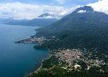 Indian Nose peak and Lake Atitlan Sunrise Tour from Panajachel