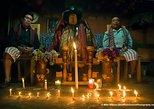 Party with Maximon, the Mayan Folk Saint