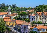 Sintra Beaches Day Tour from Lisbon