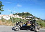 Arrábida Day Trip with 4x4 Kart Adventure from Lisbon